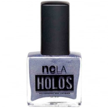 Nail Polish Collection Fashion Holos Nail Lacquer - Mermaid Tales 15ml