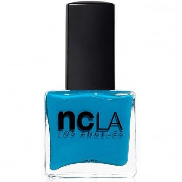 Nail Polish Collection Fashion Nail Lacquer - Chaka 15ml