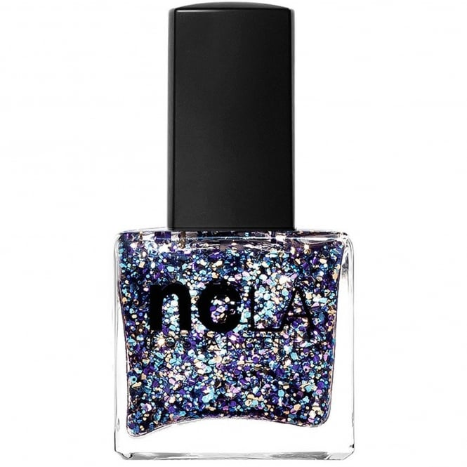 ncLA Los Angeles Nail Polish Collection Fashion Nail Lacquer - Diana 15ml