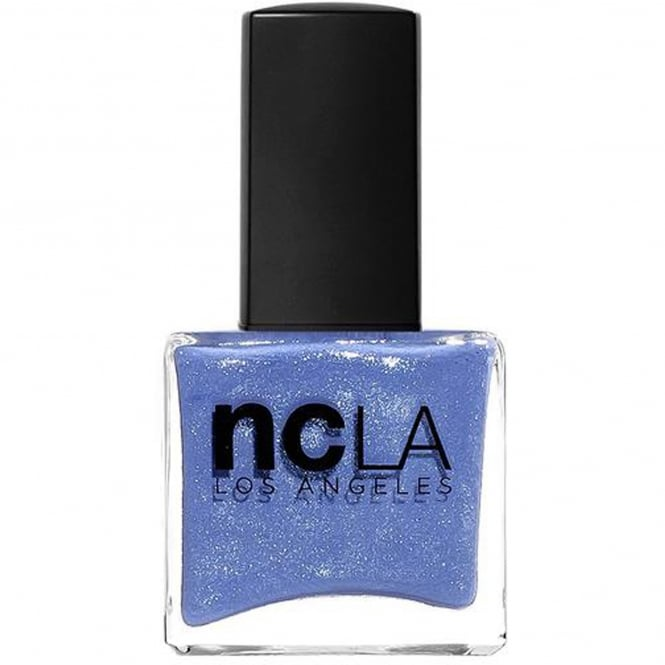 ncLA Los Angeles Nail Polish Collection Fashion Nail Lacquer - Donna 15ml