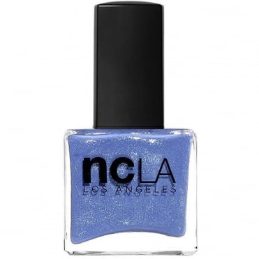 Nail Polish Collection Fashion Nail Lacquer - Donna 15ml