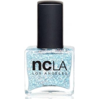 Nail Polish Collection Fashion Nail Lacquer - Enchanted City 15ml