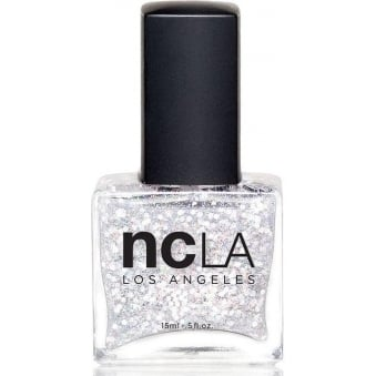 Nail Polish Collection Fashion Nail Lacquer - Ever After In LA 15ml