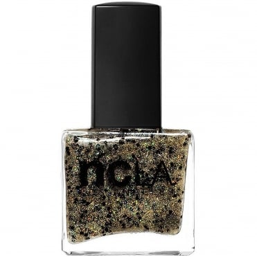 Nail Polish Collection Fashion Nail Lacquer - Follow The Stars 15ml
