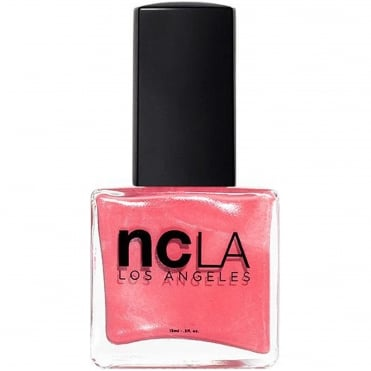 Nail Polish Collection Fashion Nail Lacquer - Gloria 15ml
