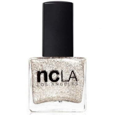 Nail Polish Collection Fashion Nail Lacquer - Grace 15ml