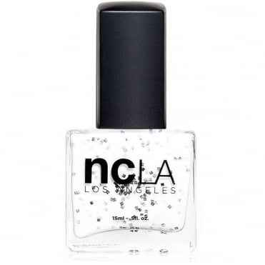 Nail Polish Collection Fashion Nail Lacquer - Hey Sailor 15ml