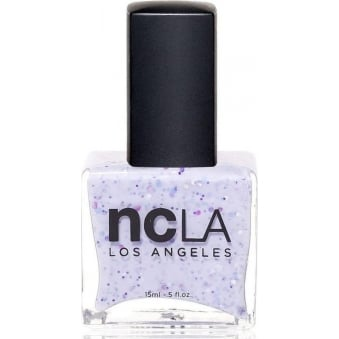 Nail Polish Collection Fashion Nail Lacquer - Let Them Eat Cake 15ml