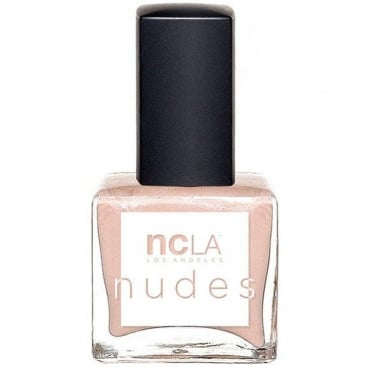 Nail Polish Nudes Collection Fashion Nail Lacquer - Volume 3 15ml
