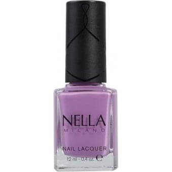 Effortlessly Stylish Nail Polish - Summersby 12ml (NM10)
