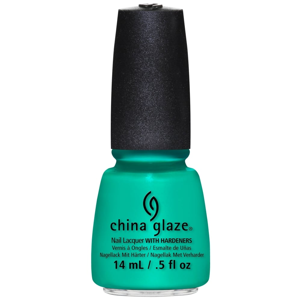... neon blue nail polish neon aqua nail polish neon turquoise nail polish