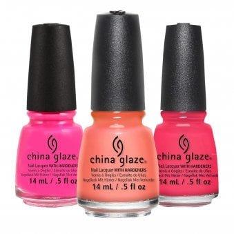 Nail Polish Direct - Cheap nail polish online