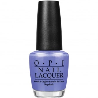 New Orleans 2016 Spring Nail Polish Collection - Show Us Your Tips 15ml (NL N62)