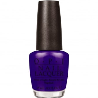 Nordic Nail Polish Collection - Do You Have this Color in Stock-holm 15ml (NL N47)