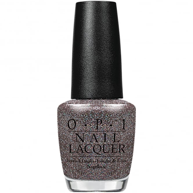 OPI Nordic Nail Polish Collection - My Voice is a Little Norse 15ml (NL N42)