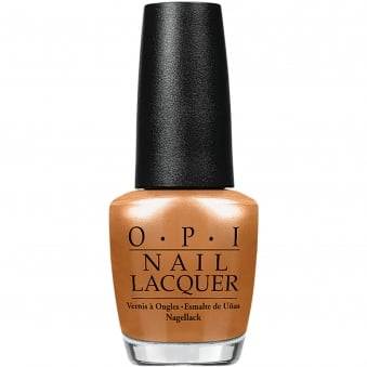 Nordic Nail Polish Collection - OPI With A Nice Finn-ish 15ml (NL N41)