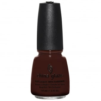 On Safari Nail Polish Collection 2012 - Call of The Wild 14ml (80499)