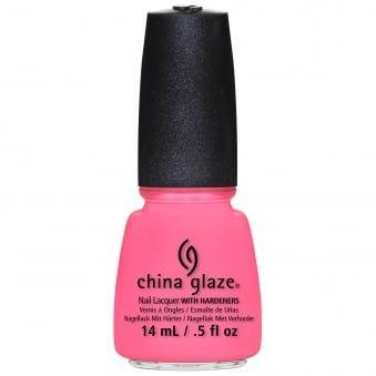 China Glaze Nail Polish Direct Free Uk Delivery