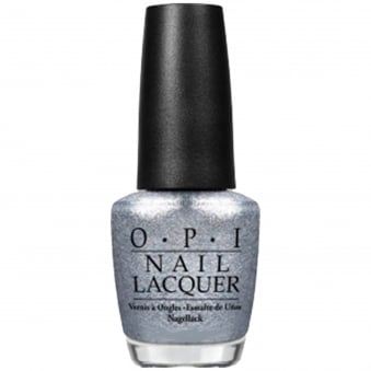50 Shades Of Grey 2015 Nail Polish Collection - Shine For Me 15ml (NL F77)