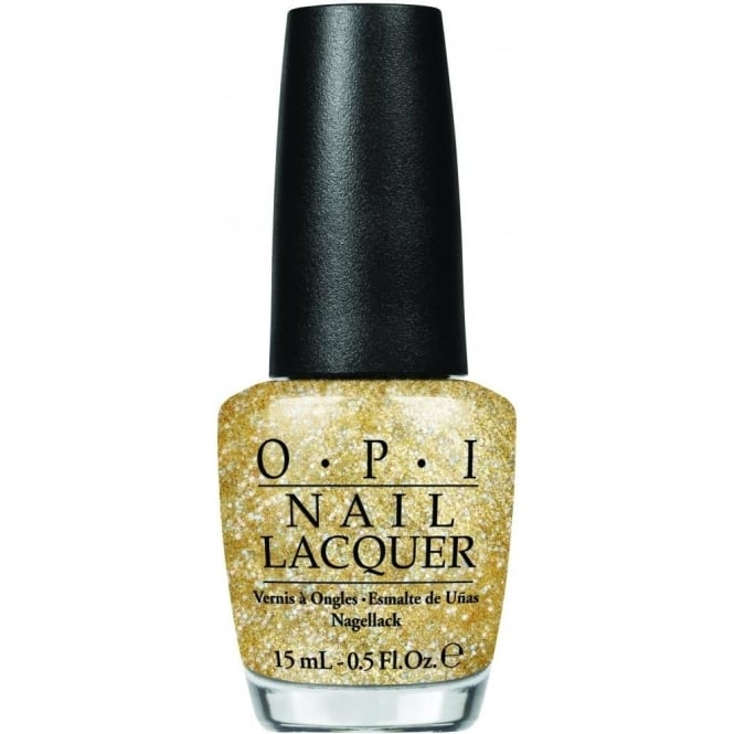 OPI Alice In Wonderland 2016 Nail Polish Collection - A Mirror Escape 15ml (NL 8A6)