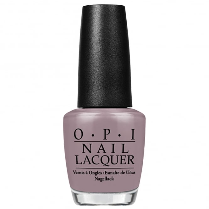 OPI Brazil Collection - Taupe less Beach (NL A61) 15ml