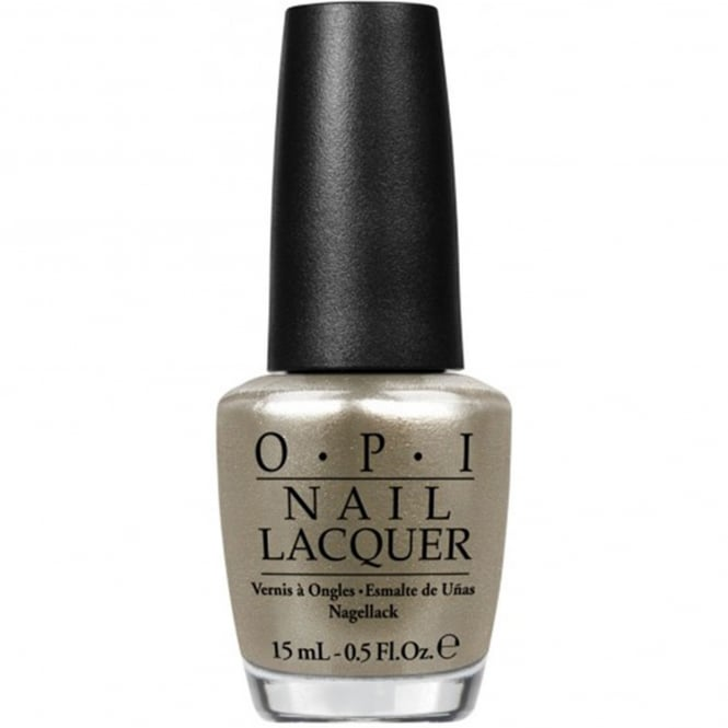 OPI Coca Cola 100th Aniversary Nail Polish Collection - Centennial Celebration 15ml (NL C94)