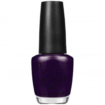 Coca Cola 2014 Nail Polish Collection - A Grape Affair 15ml (NL C19)