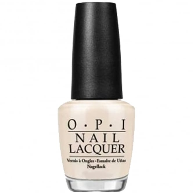 OPI Euro Centrale Nail Polish Collection - My Vampire Is Buff (NL E82) 15ml