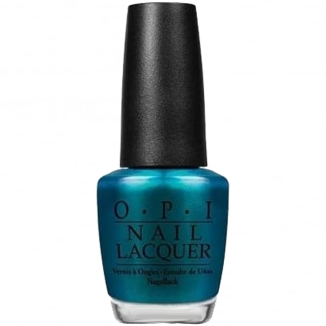 OPI Fall Venice 2015 Limited Edition Nail Polish Collection - Venice The Party 15ml (NL V37)