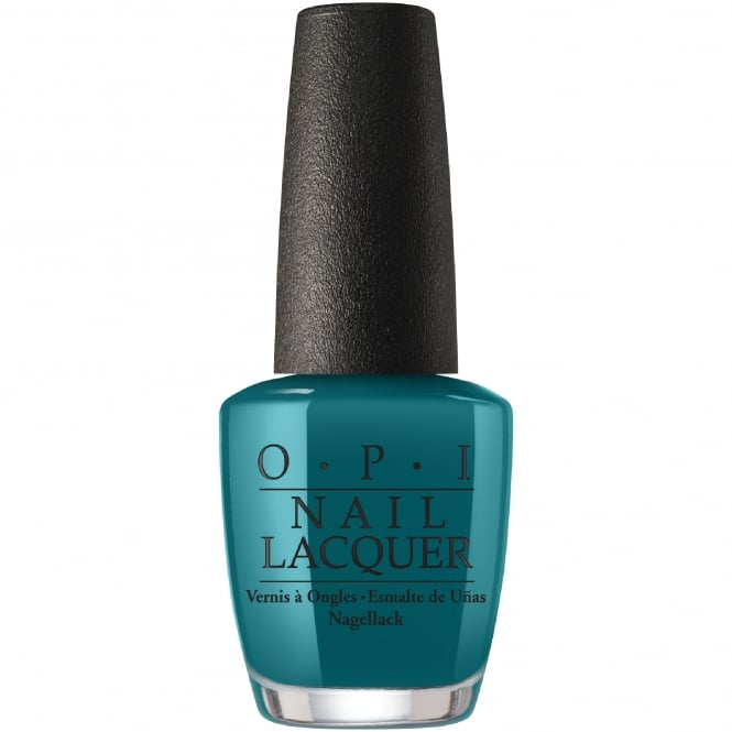 OPI Fiji Nail Polish Collection 2017 - Is That A Spear In Your Pocket? (NL F85) 15ml