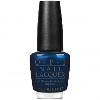 Germany Nail Polish Collection - Unfor-Greta-Bly Blue (NL G24) 15ml