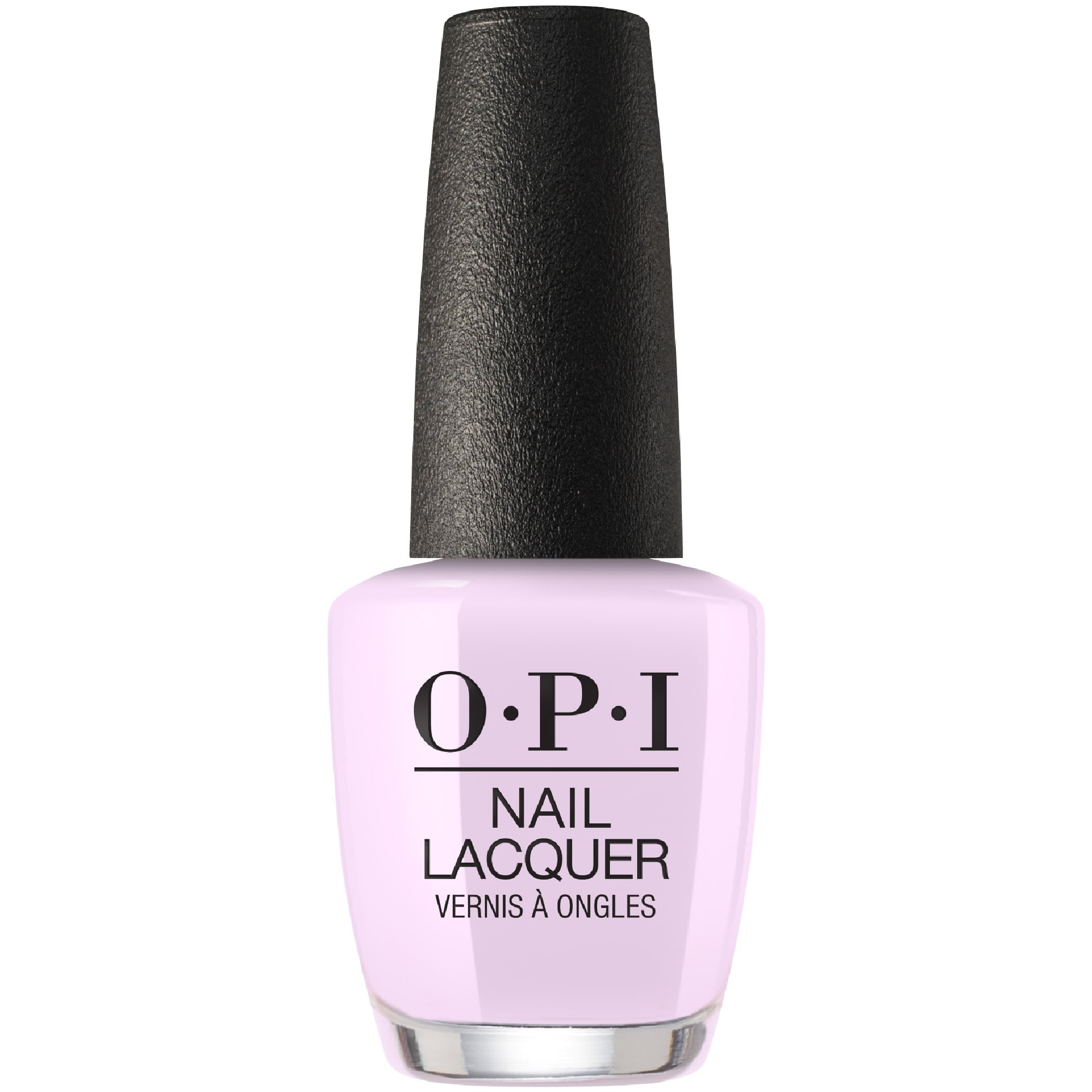 OPI Grease Collection - Frenchie Likes To Kiss? (NLG47) 15ml