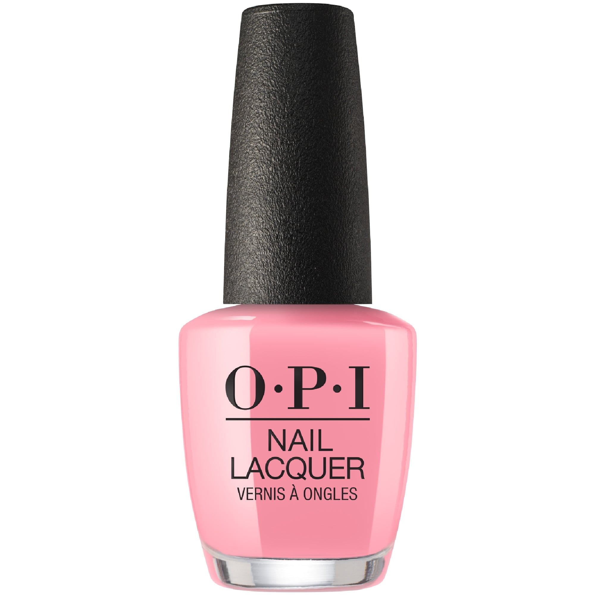 111b52104 Grease 2018 Nail Polish Collection - Pink Ladies Rule the School (NLG48)  15ml