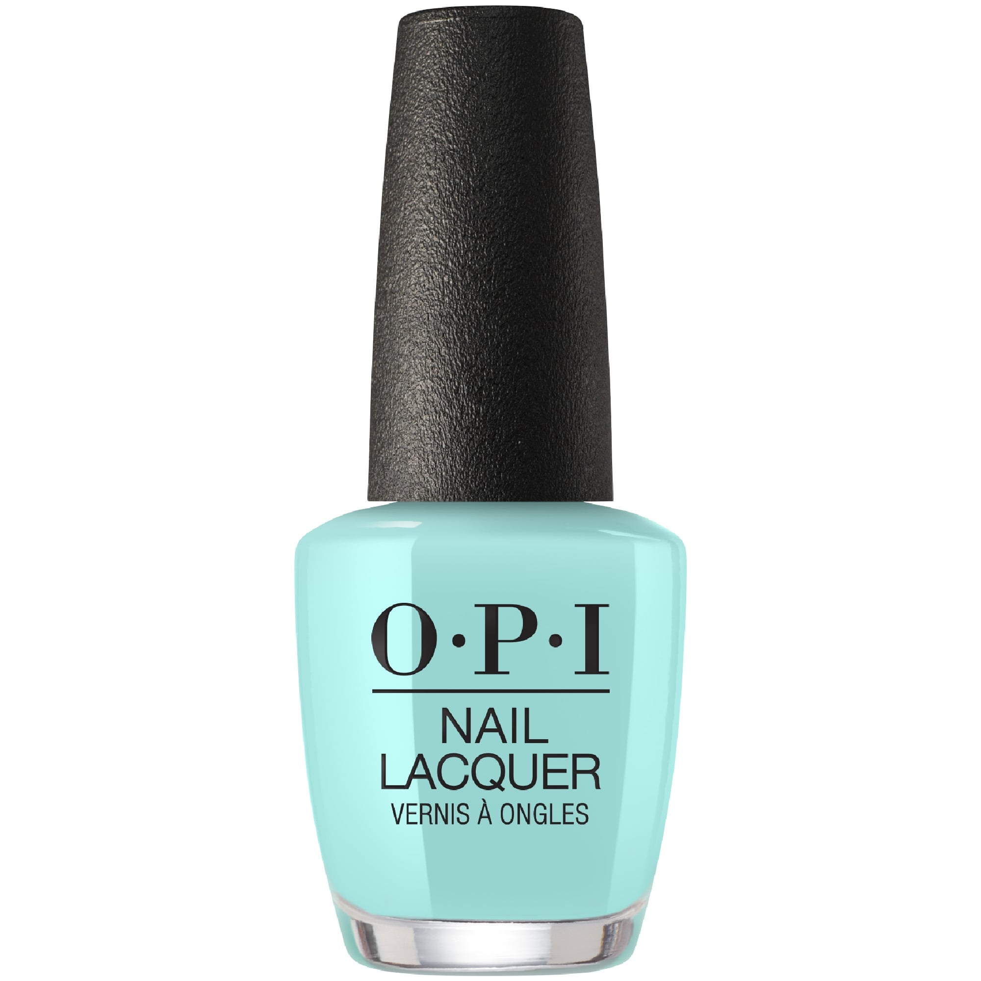 OPI Grease Collection - Was It All Just a Dream? (NLG44) 15ml