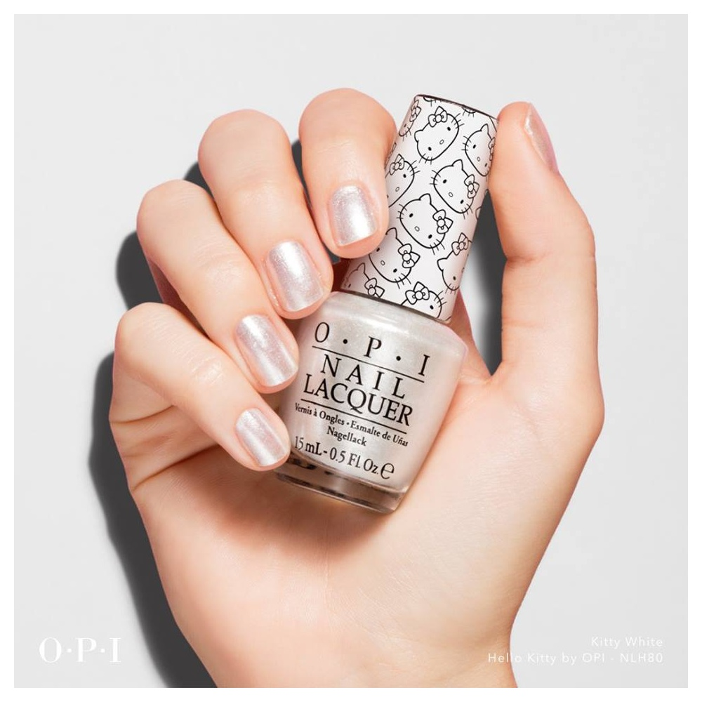 Nail Polish. Shop from our wide selection of nail polish products from popular brands such as Kleancolor, OPI and AIMEILI. Visit football-watch-live.ml for a one-stop shop for all your nail jewelery and maintenance needs.