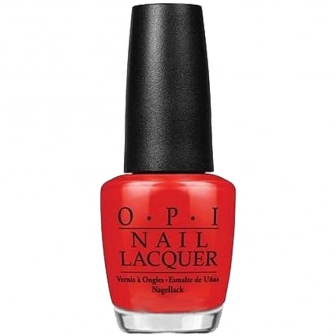 OPI Holiday Gwen Stefani 2014 Nail Polish Collection - Fashion A Bow 15ml (HR F07)