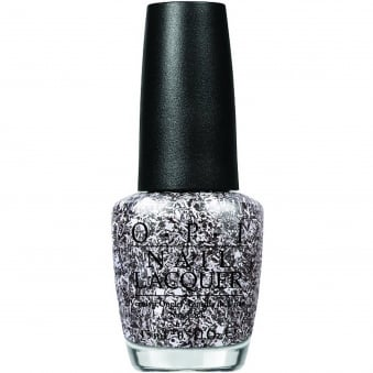 Holiday Gwen Stefani 2014 Nail Polish Collection - I'll Tinsel You In 15ml (HR F15)