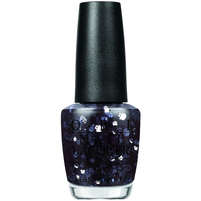 OPI Holiday Gwen Stefani 2014 Nail Polish Collection - So Elegant 15ml (HR F15)