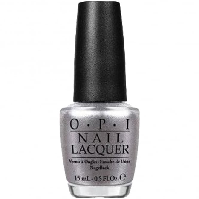 OPI Holiday Gwen Stefani 2014 Nail Polish Collection - Unfrost My Heart 15ml (HR F14)