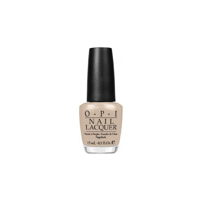 OPI Holland Nail Polish Collection - Did You Ear About Van Gogh (NL H54) 15ml