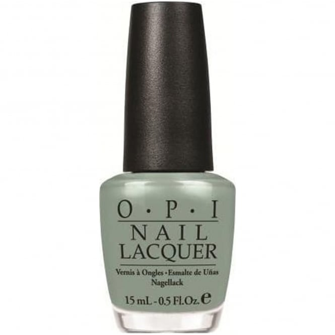 OPI Holland Nail Polish Collection - Thanks a WindMillion (NL H62) 15ml