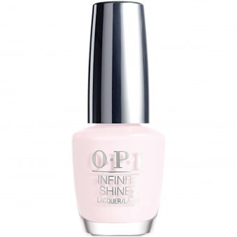 Beyond The Pale Pink - Infinite Shine 10 Day Wear 15ml (ISL35)