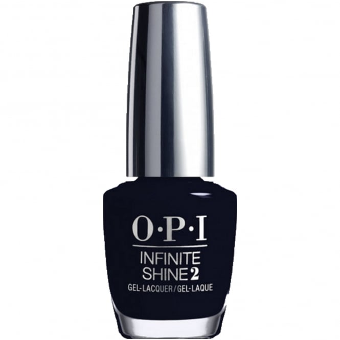 OPI Infinite Shine Boyfriend Jeans - Autumn Fall Infinite Shine 10 Day Wear 15ml (ISL79)