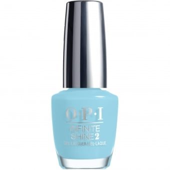 Breakfast At Tiffany's Nail Polish Collection 2016 - I Believe In Manicures 15ml (HRH44)