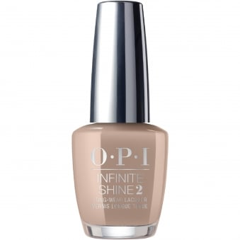 Coconuts Over OPI - Fiji Nail Polish 2017 Infinite Shine 10 Day Wear (ISLF89) 15ml