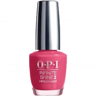 Defy Explanation - Infinite Shine 10 Day Wear 15ml (ISL59)