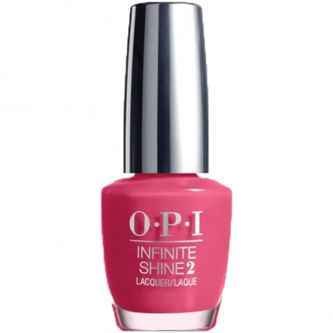 OPI Infinite Shine Fall Nail Lacquer Collection 2015 - Defy Explanation 15ml (ISL59)