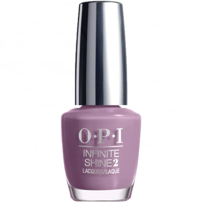 OPI Infinite Shine Fall Nail Lacquer Collection 2015 - If You Persist 15ml (ISL56)