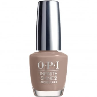 Fall Nail Lacquer Collection 2015 - Substantially Tan 15ml (ISL50)