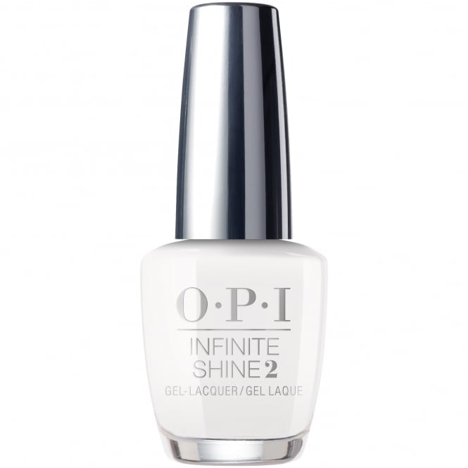 OPI Infinite Shine Funny Bunny - Infinite Shine 10 Day Wear (ISLH22) 15ml